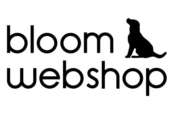 海外ファッションを取り入れた大人カジュアルを提案するセレクトショップbloom