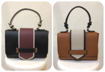 meliebiancoの新作バッグ👜 ❷ from L.A
