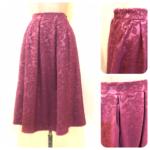 新色追加🌈人気のスカート&パンツ