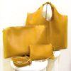 meliebiancoの新作バッグ