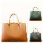 meliebiancoのバッグ  Zoe&Piper