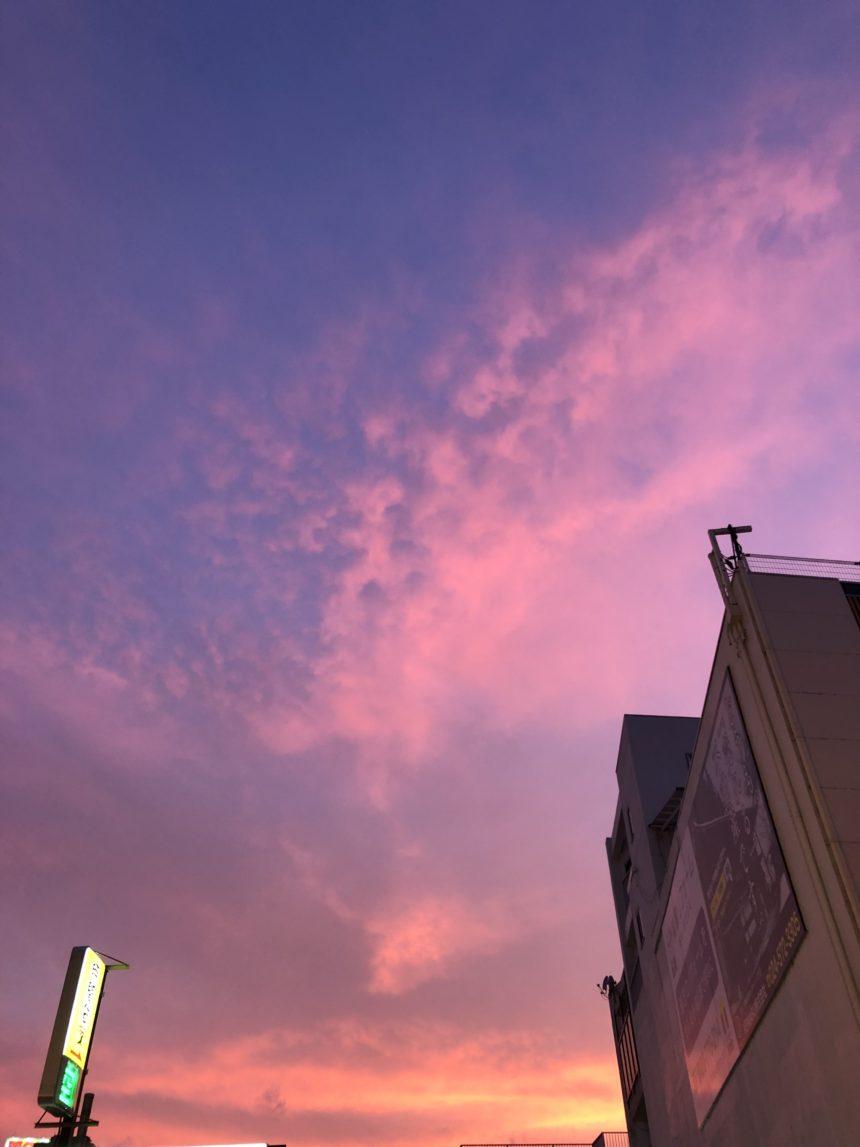 福島県福島市セレクトショップbloom